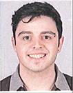 Adam Caruana