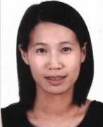 Ellisa Ong