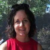 Mel McIntyre